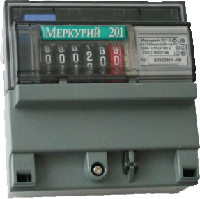счетчик меркурий 200.02 инструкция